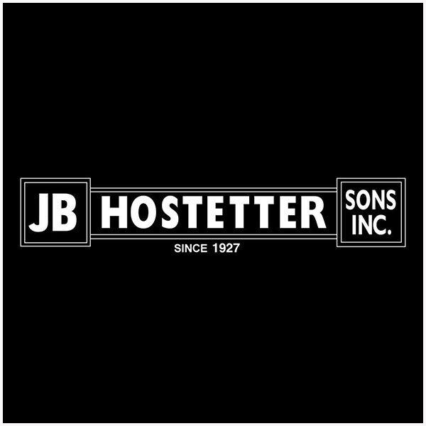 Home Appliances in Mount Joy, PA   JB Hostetter & Sons