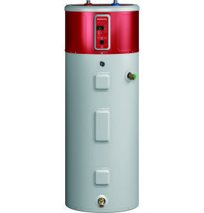 Big Savings With The Geospring Water Heater Jb Hostetter