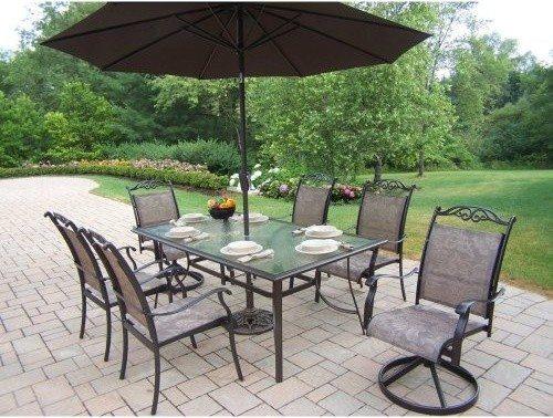 patio furniture clearance sale jb hostetter
